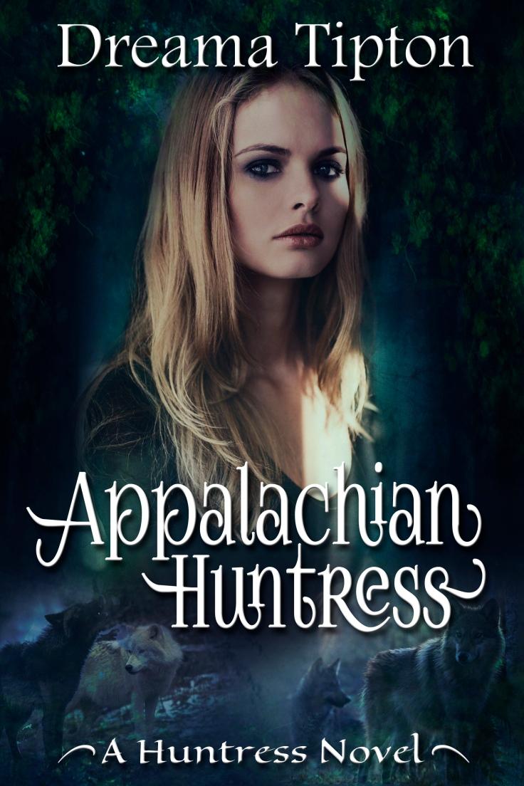 Appalachian Huntress EBOOK 10222018 copy.jpg